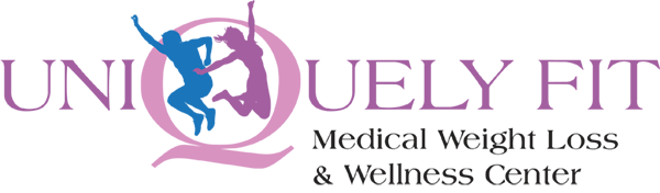 Uniquely Fit Medical Weight Loss & Wellness Center