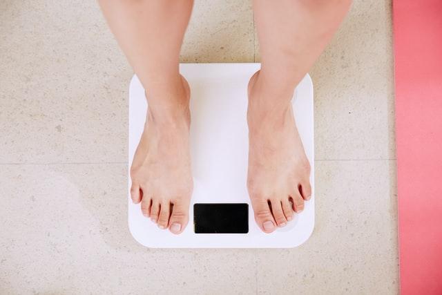 Medical Weight Loss Chula Vista, CA